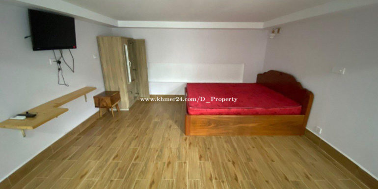 119010-apartment-for-rent-1b-tou58-f