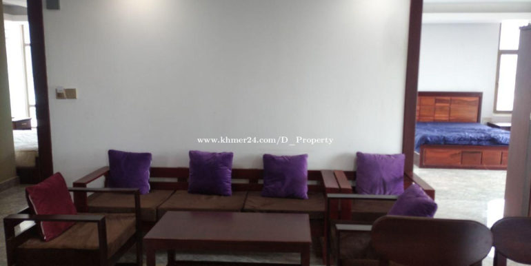 119010-apartment-for-rent-1b-tou7-b