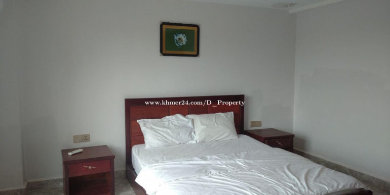 119010-apartment-for-rent-1b-tou7-c