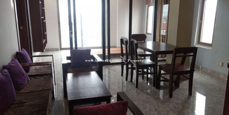119010-apartment-for-rent-1b-tou7-h