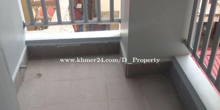 119010-apartment-for-rent-1b-tou77-b