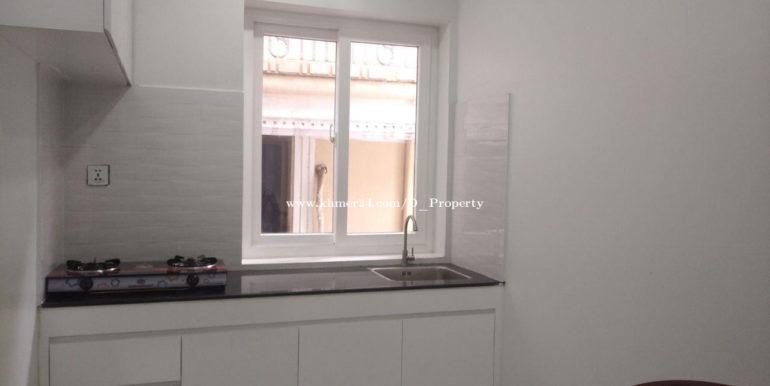 119010-apartment-for-rent-1b-tou77-c