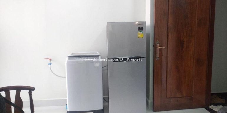 119010-apartment-for-rent-1b-tou77-d
