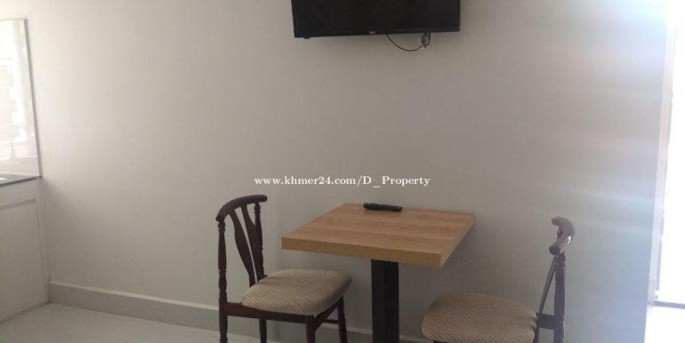 119010-apartment-for-rent-1b-tou77-e