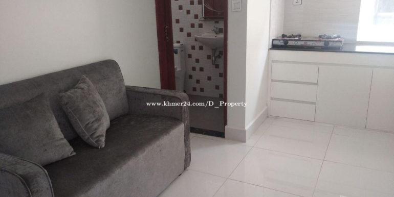 119010-apartment-for-rent-1b-tou77-f
