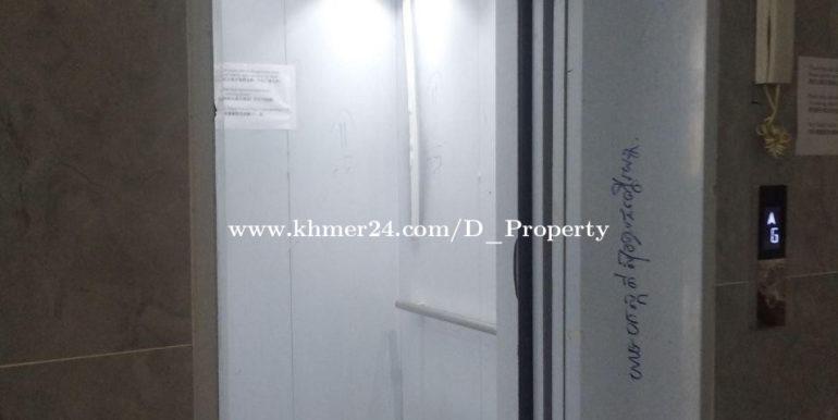 119010-apartment-for-rent-1b-tou77-g