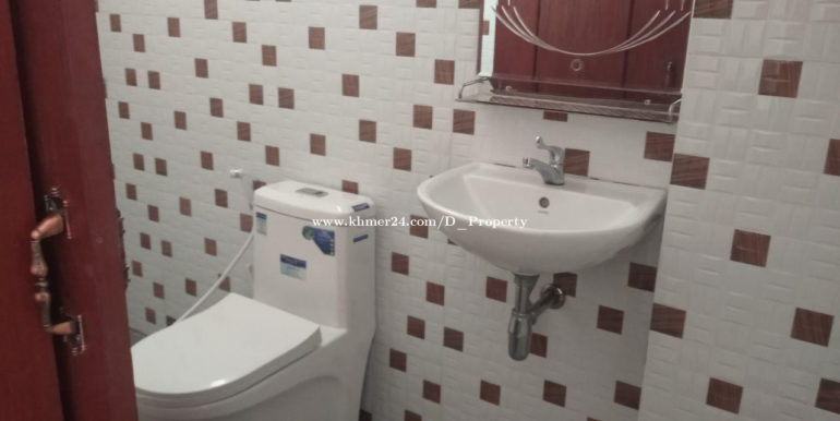 119010-apartment-for-rent-1b-tou77-h