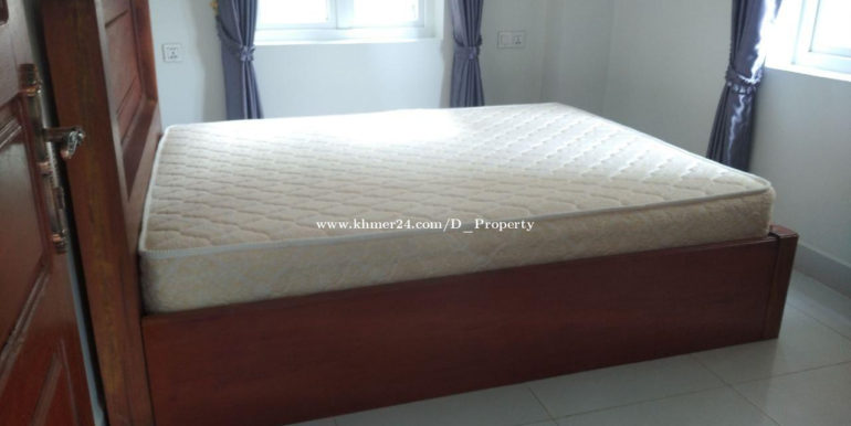 119010-apartment-for-rent-1b-tou77-i