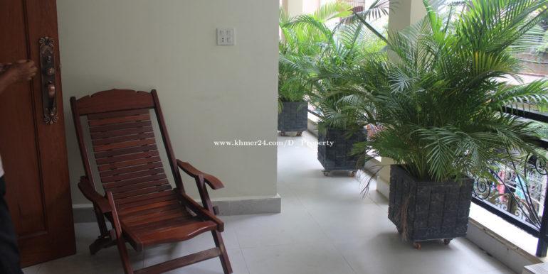 119010-apartment-for-rent-2b-riv38-b