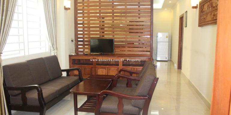 119010-apartment-for-rent-2b-riv38-c