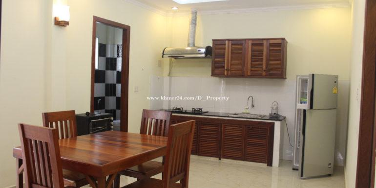 119010-apartment-for-rent-2b-riv38-d