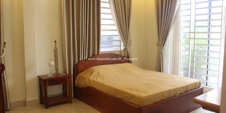 119010-apartment-for-rent-2b-riv38-e