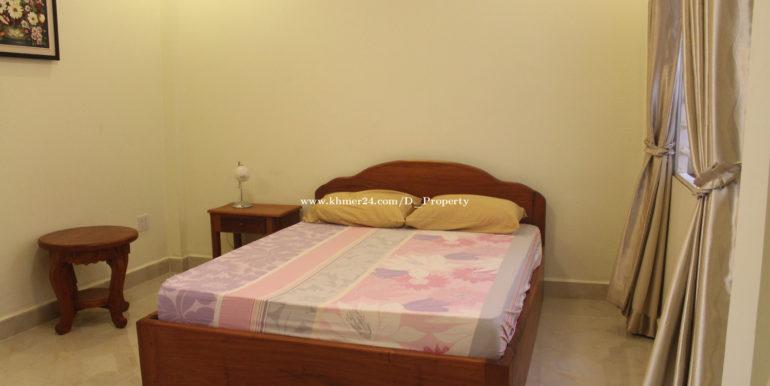 119010-apartment-for-rent-2b-riv38-h