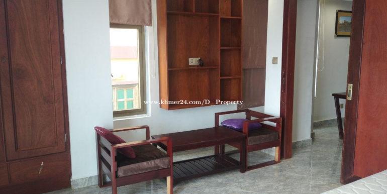 119010-apartment-for-rent-2b-tou32-d
