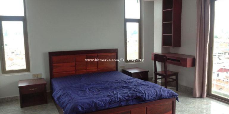 119010-apartment-for-rent-2b-tou32-e