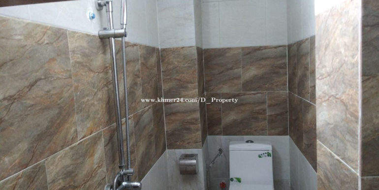 119010-apartment-for-rent-2b-tou32-f