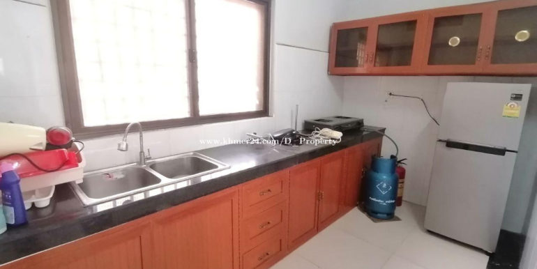 119010-apartment-for-rent-at-boe67-d