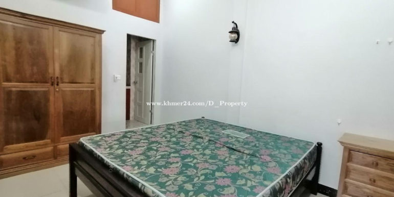 119010-apartment-for-rent-at-boe67-e