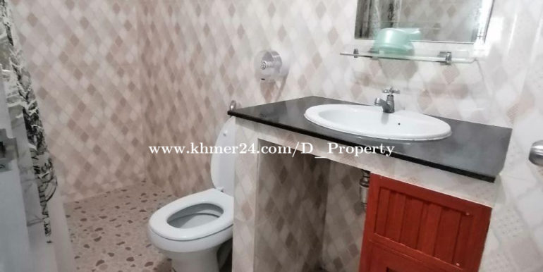 119010-apartment-for-rent-at-boe67-f