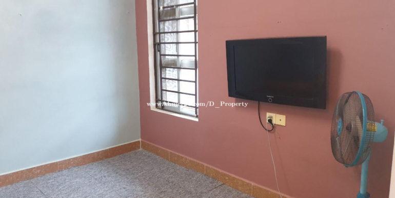 119010-apartment-for-rent-bkk3-125-c