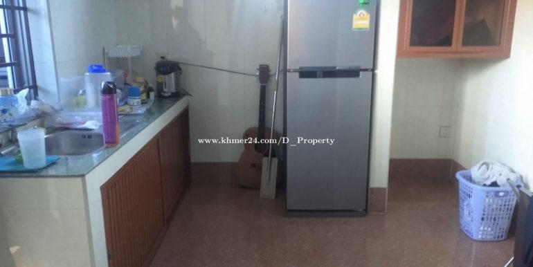 119010-apartment-for-rent-bkk3-125-d