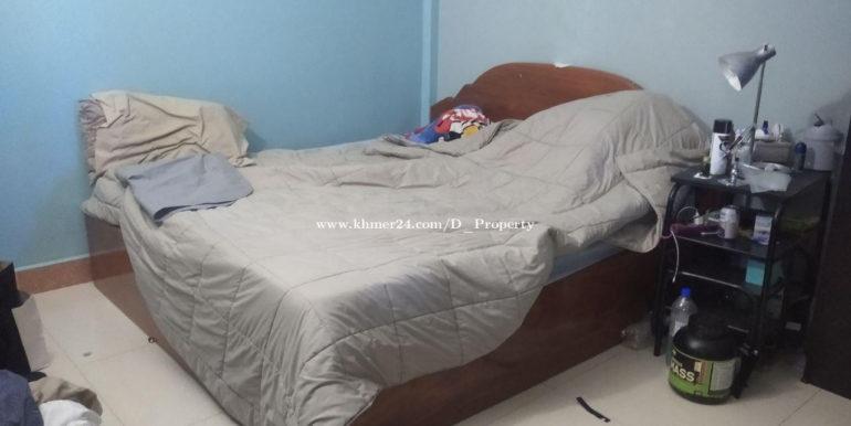 119010-apartment-for-rent-bkk3-125-e