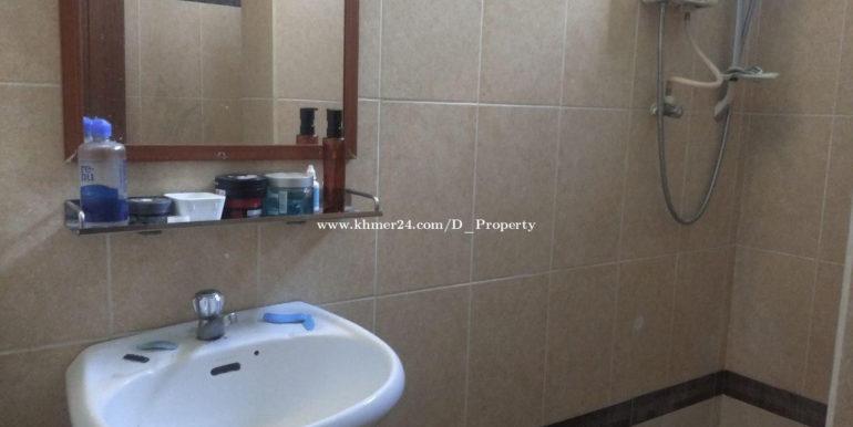 119010-apartment-for-rent-bkk3-125-f
