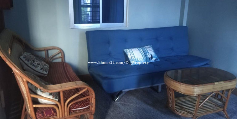 119010-apartment-for-rent-bkk3-125-g
