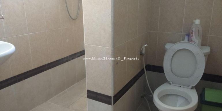 119010-apartment-for-rent-bkk3-125-h