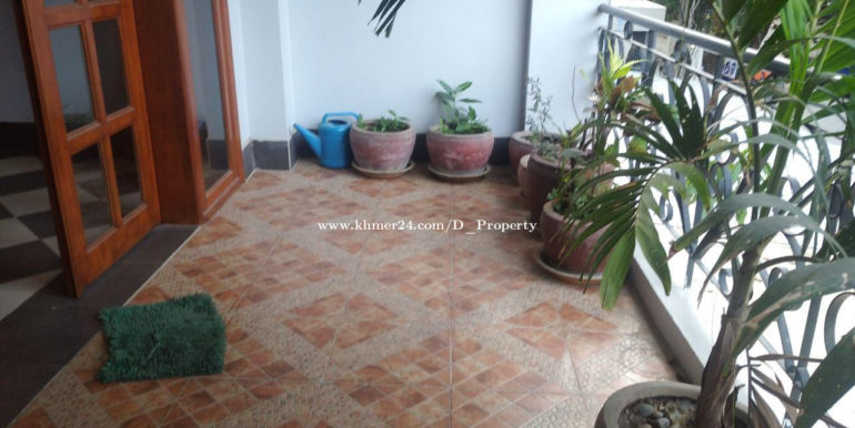 119010-apartment-for-rent-toul-t72-b