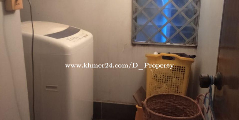 119010-apartment-for-rent-toul-t72-i