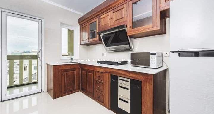 119010-service-apartment-for-ren22-d