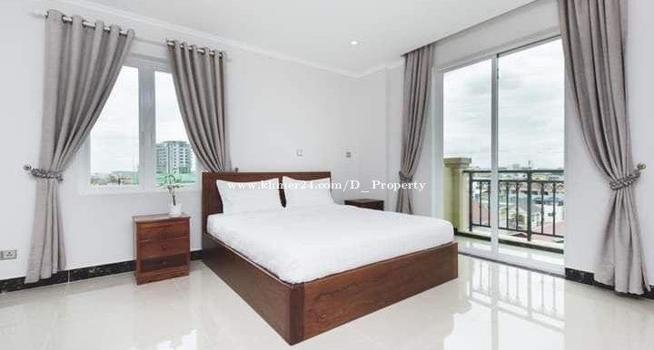119010-service-apartment-for-ren22-e