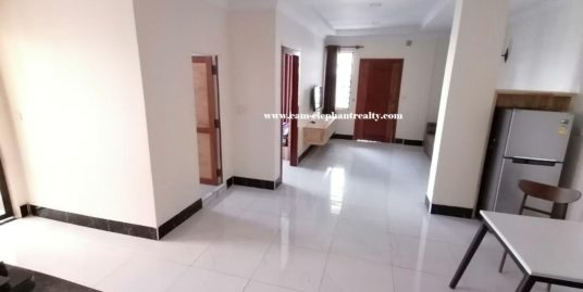 Apartment for Rent Near Russian Market