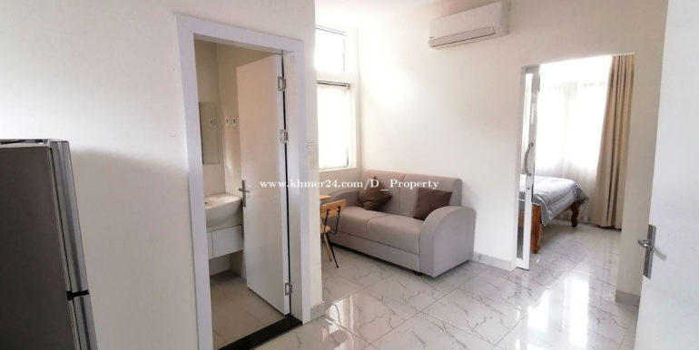119010-1-bedroom-apartment-for-r72-b