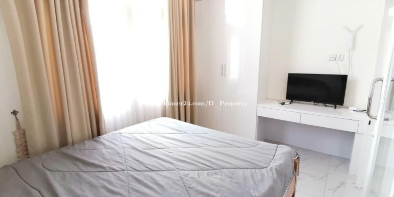 119010-1-bedroom-apartment-for-r72-d