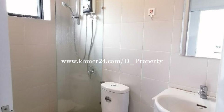 119010-1-bedroom-apartment-for-r72-e