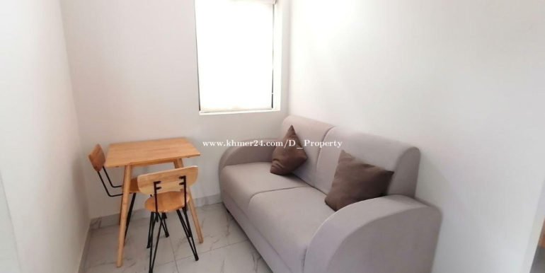119010-1-bedroom-apartment-for-r72-f