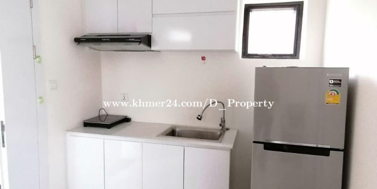 119010-1-bedroom-apartment-for-r72-g