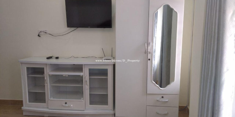 119010-apartment-for-rent-1b-bkk59-d