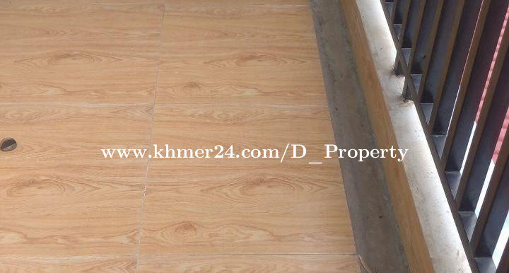 119010-apartment-for-rent-1b-bkk59-f