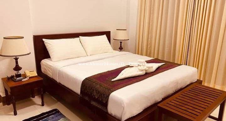 119010-apartment-for-rent-1b-cia43-b