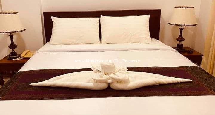 119010-apartment-for-rent-1b-cia43-c