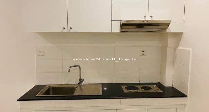 119010-apartment-for-rent-1b-cia43-d