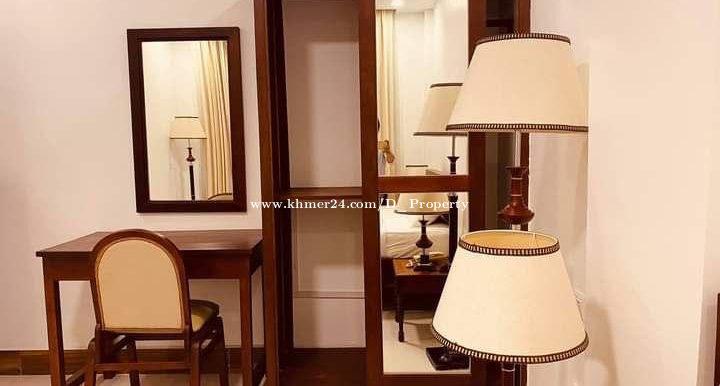 119010-apartment-for-rent-1b-cia43-e