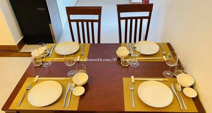 119010-apartment-for-rent-1b-cia43-f