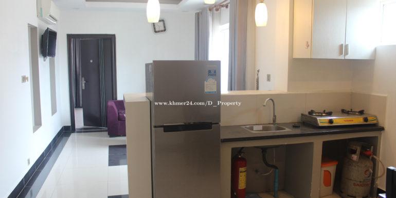 119010-apartment-for-rent-1b-tom16-c