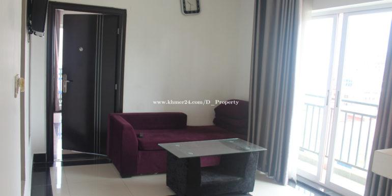 119010-apartment-for-rent-1b-tom16-d