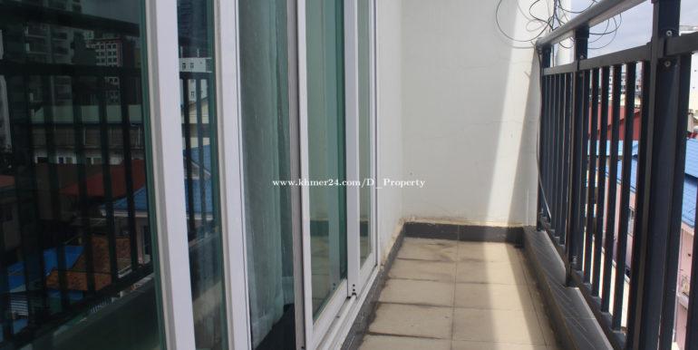 119010-apartment-for-rent-1b-tom16-e
