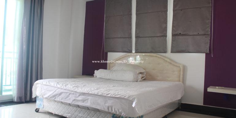 119010-apartment-for-rent-1b-tom16-f